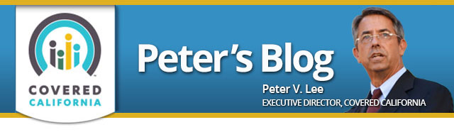 banner of Peter's Blog