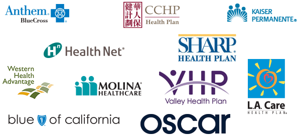 Health Insurance Companies >> California S Health Benefit Exchange Information About