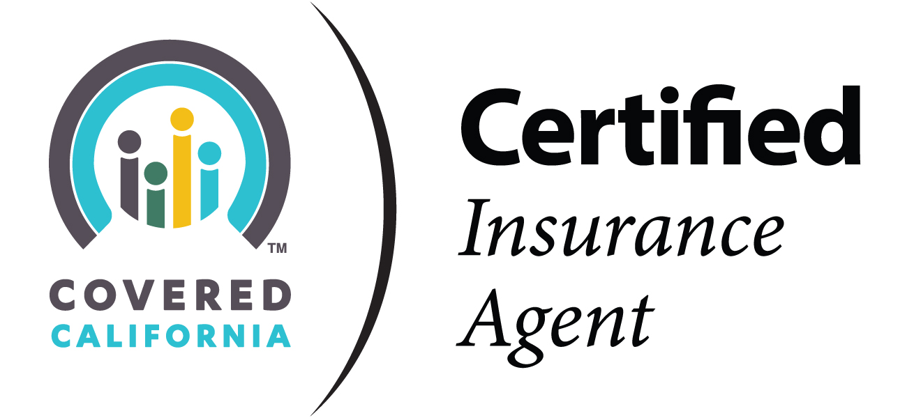 https://hbex.coveredca.com/images/toolkit/img/Certified_Agent_Logo_color.jpg